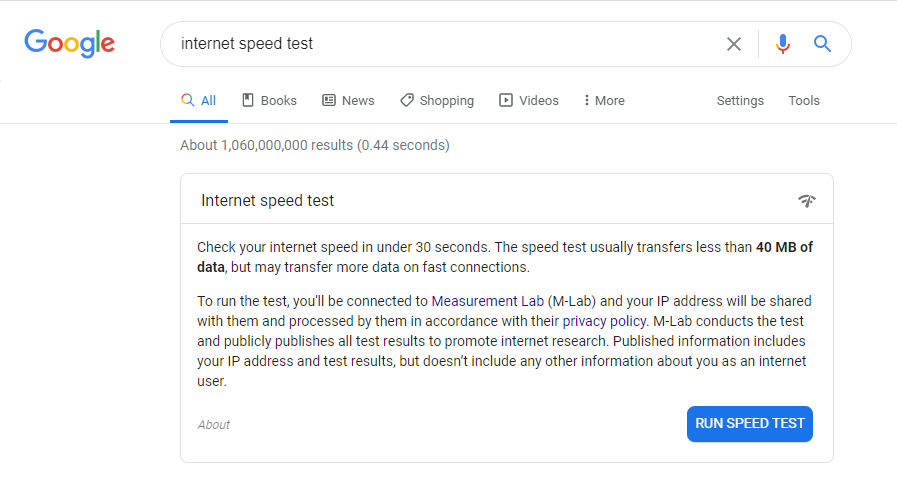 internet_speed1.png